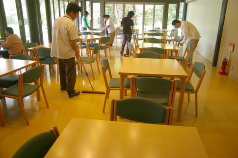 f:id:akinosato:20110830130153j:image
