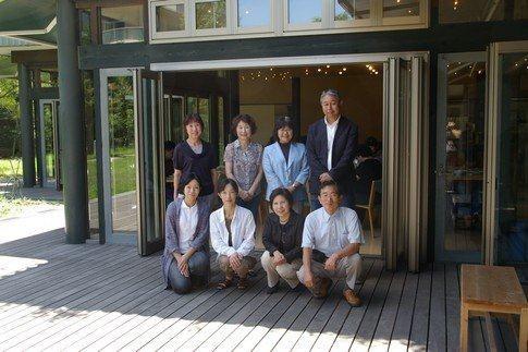 f:id:akinosato:20110906154156j:image