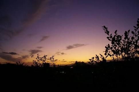 f:id:akinosato:20110906154157j:image