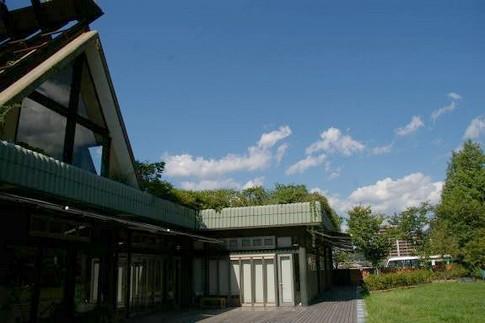 f:id:akinosato:20110906154159j:image