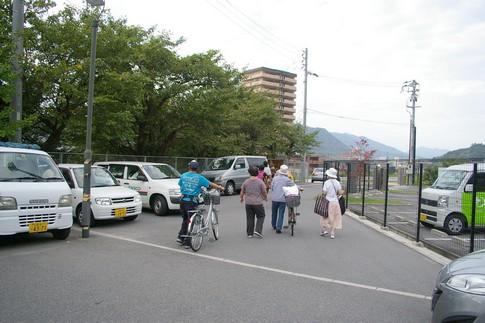 f:id:akinosato:20110909170610j:image