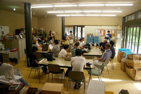 f:id:akinosato:20110916090942j:image
