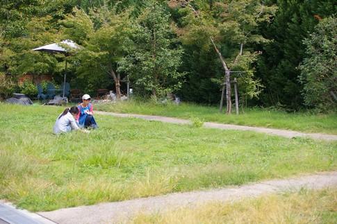 f:id:akinosato:20110926123335j:image