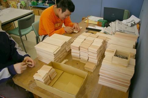 f:id:akinosato:20110927134944j:image