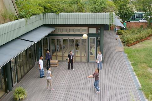 f:id:akinosato:20110928125120j:image