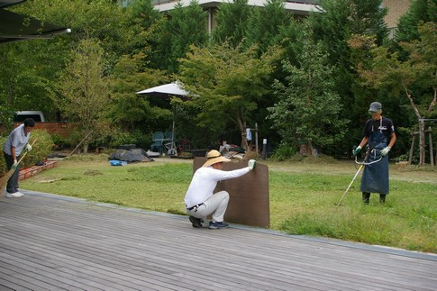 f:id:akinosato:20110928131448j:image