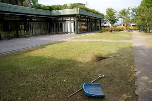 f:id:akinosato:20110928150142j:image
