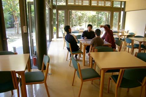 f:id:akinosato:20111003101410j:image