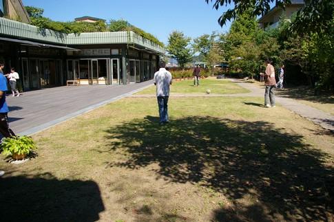 f:id:akinosato:20111004122736j:image