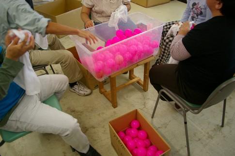 f:id:akinosato:20111004133729j:image