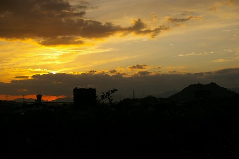 f:id:akinosato:20111017171628j:image