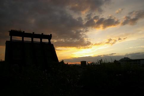 f:id:akinosato:20111017171930j:image