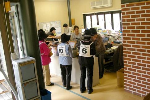 f:id:akinosato:20111025115322j:image