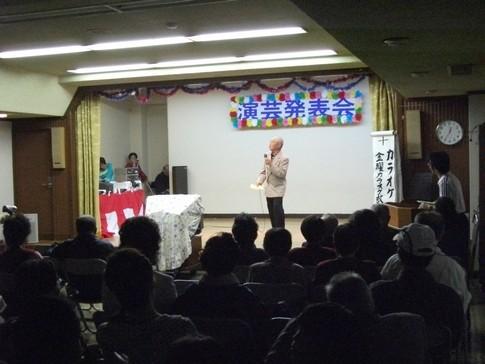 f:id:akinosato:20111030125304j:image