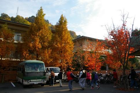 f:id:akinosato:20111129150527j:image