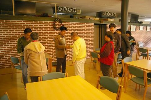 f:id:akinosato:20111208124736j:image