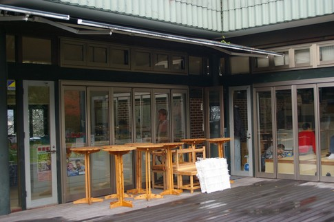 f:id:akinosato:20111208125308j:image