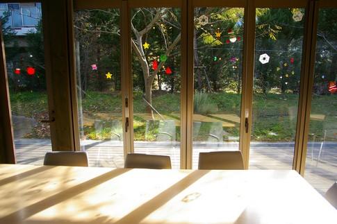 f:id:akinosato:20111209105426j:image