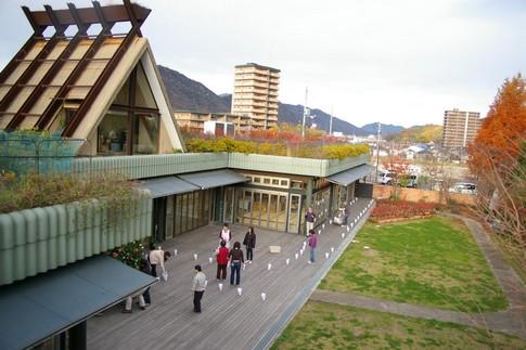 f:id:akinosato:20111209153350j:image