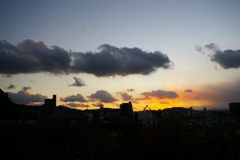 f:id:akinosato:20111216165337j:image