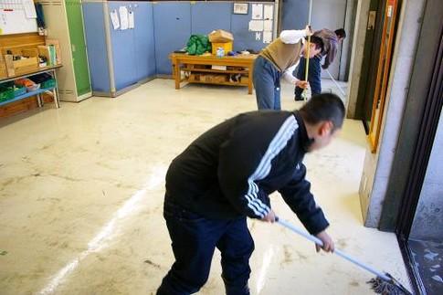 f:id:akinosato:20111228203420j:image