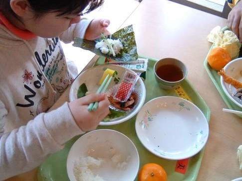 f:id:akinosato:20120113220710j:image