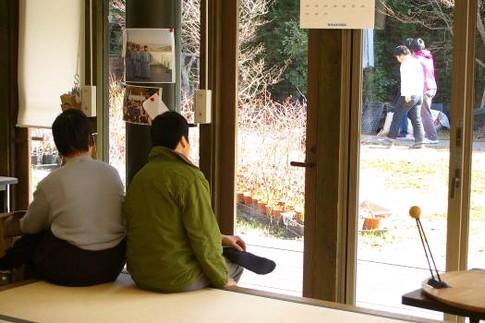 f:id:akinosato:20120126194715j:image