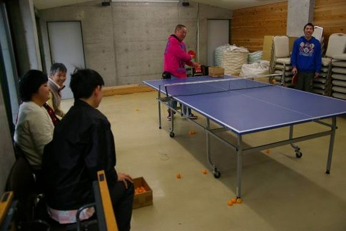 f:id:akinosato:20120213194416j:image