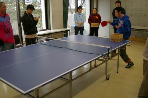 f:id:akinosato:20120215124959j:image