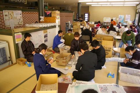 f:id:akinosato:20120218234837j:image