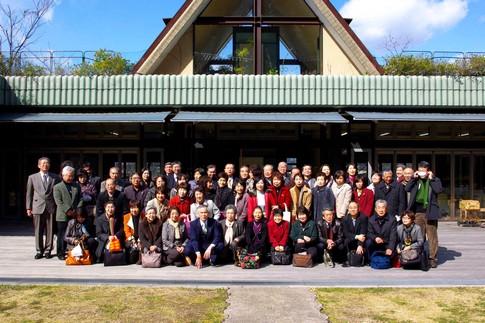 f:id:akinosato:20120218234838j:image