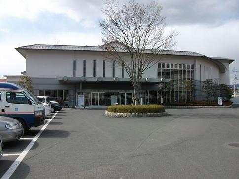 f:id:akinosato:20120219131300j:image