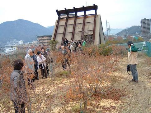 f:id:akinosato:20120221095645j:image