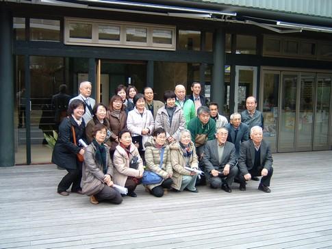 f:id:akinosato:20120221111359j:image