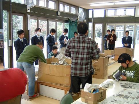 f:id:akinosato:20120228141115j:image