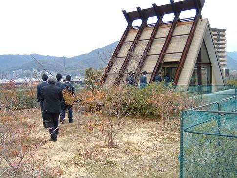 f:id:akinosato:20120228143926j:image