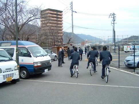 f:id:akinosato:20120228150017j:image