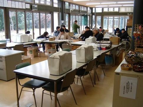 f:id:akinosato:20120301103239j:image