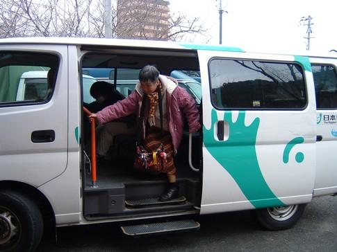 f:id:akinosato:20120301144317j:image