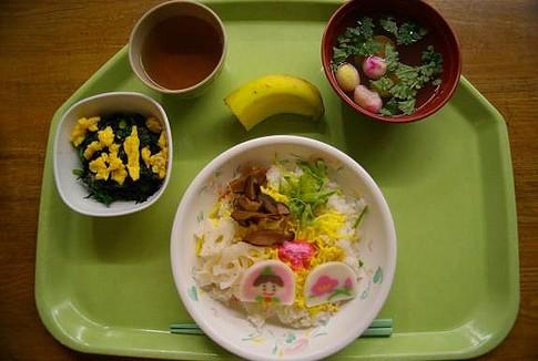 f:id:akinosato:20120302182809j:image