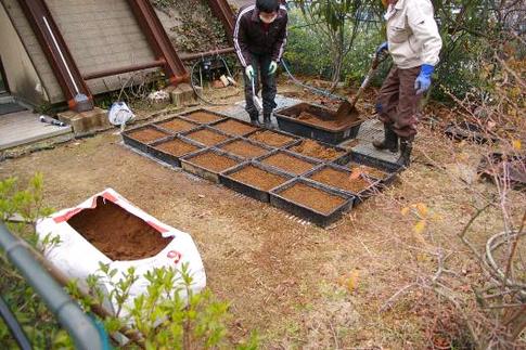 f:id:akinosato:20120307204126j:image
