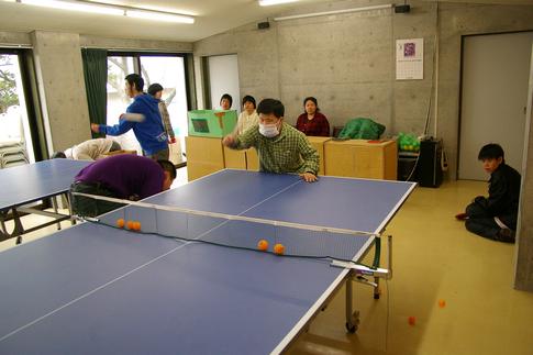 f:id:akinosato:20120308234237j:image