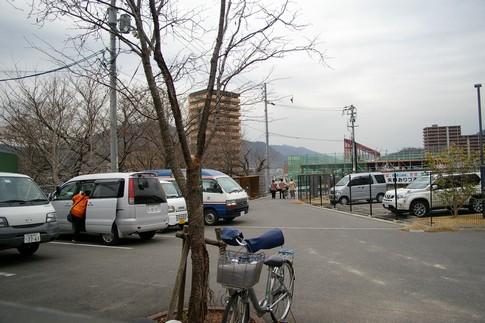 f:id:akinosato:20120322160242j:image