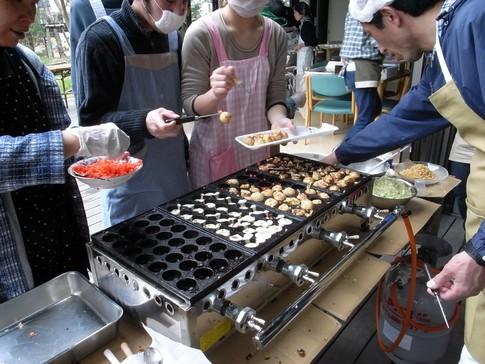 f:id:akinosato:20120330113455j:image