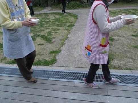 f:id:akinosato:20120330123720j:image