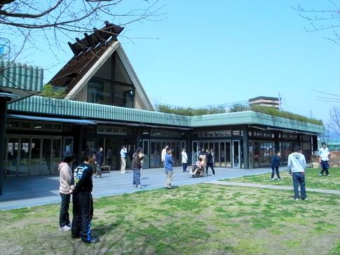 f:id:akinosato:20120402125239j:image