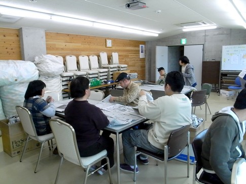 f:id:akinosato:20120402133313j:image