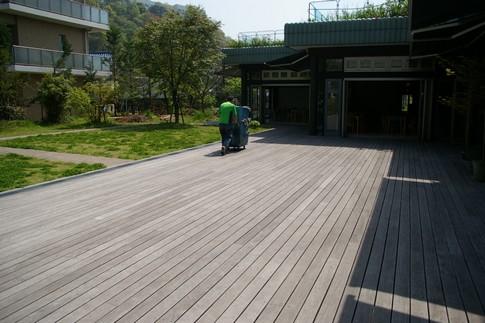 f:id:akinosato:20120424133547j:image