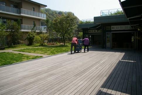f:id:akinosato:20120424133624j:image