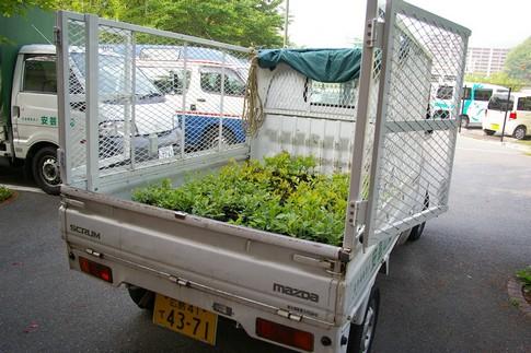 f:id:akinosato:20120507162728j:image